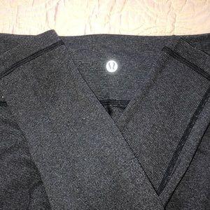 Lululemon - leggings size 6